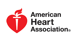 american-heart-association client logo