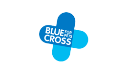 blue-cross-for-pets client logo