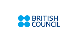 british-council client logo