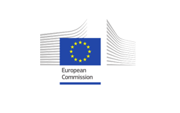 european-commission client logo