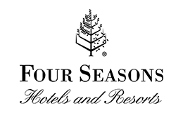four-seasons client logo