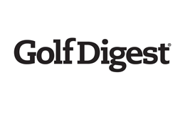golf-digest client logo