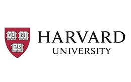 harvard-university client logo