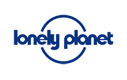 lonely-planet client logo