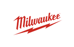 milwaukee client logo