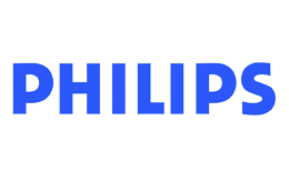 philips client logo