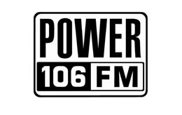 power-106 client logo