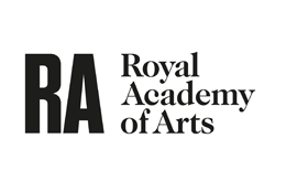 the-royal-academy client logo