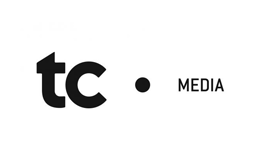 tc-media client logo