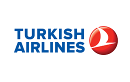 turkish-airlines client logo
