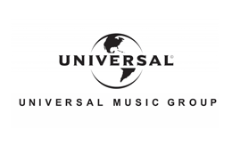 universal-music-group client logo