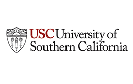 university-of-southern-california client logo