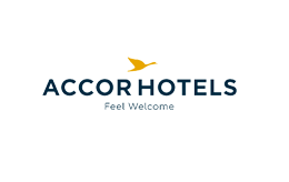 accor client logo