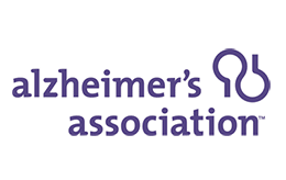 alzheimers-association client logo