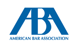 american-bar-association client logo