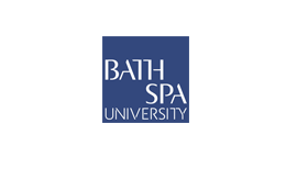 bath-spa-university client logo