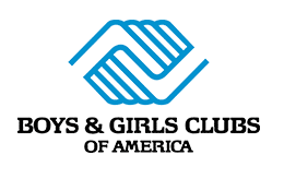 boys-and-girls-clubs-of-america client logo