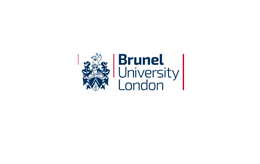 brunel-university client logo