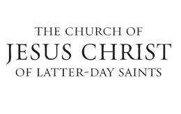 church-of-latter-day-saints client logo