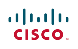 cisco client logo