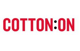 cotton-on client logo