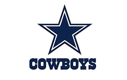 dallas-cowboys client logo