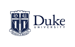 duke-university client logo