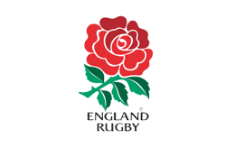 england-rugby client logo