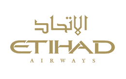 etihad-airways client logo