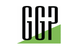 general-growth-properties client logo
