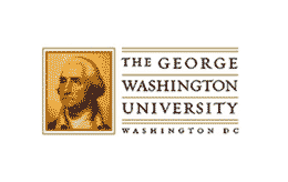 george-washington-university client logo