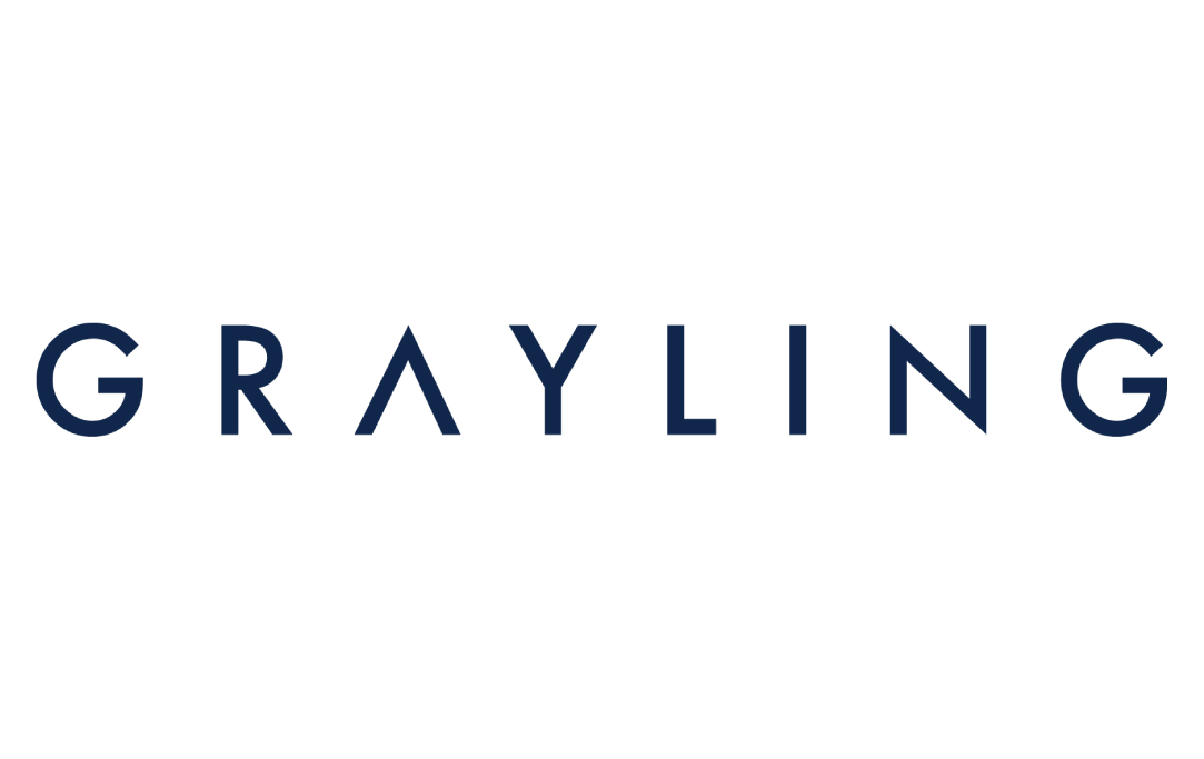 Grayling client logo
