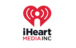 i-heart-media client logo