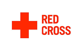 red-cross client logo