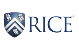 rice-university client logo