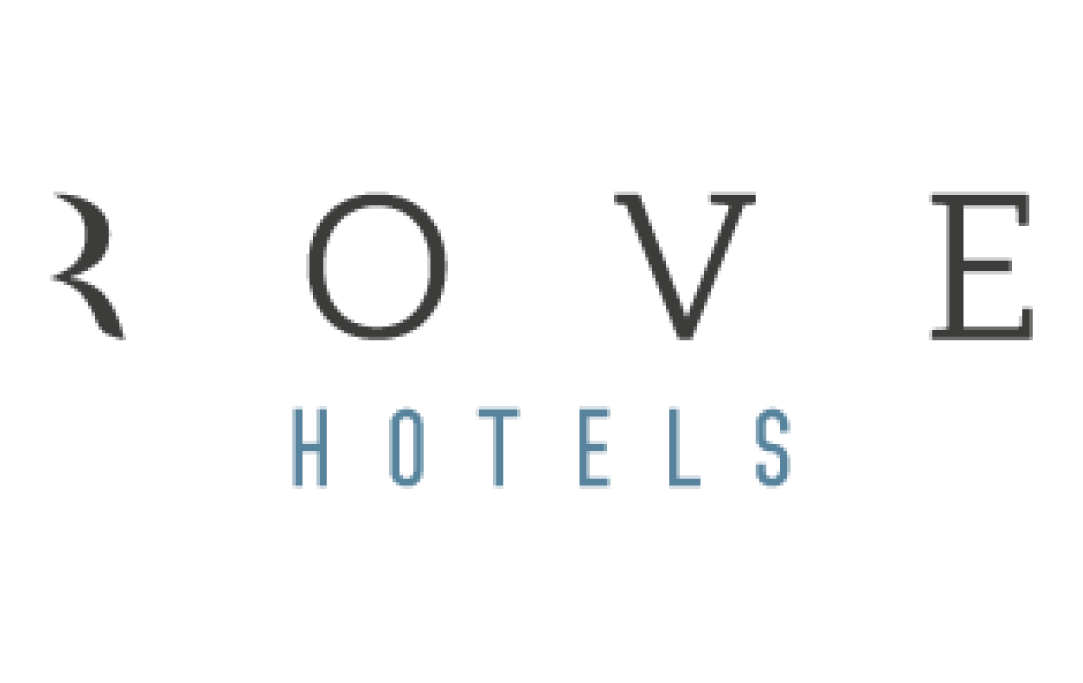 Rove Hotels client logo