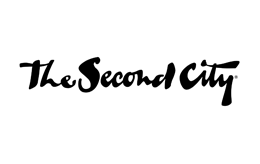 second-city client logo