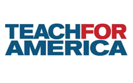 teach-for-america client logo