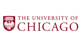 university-of-chicago client logo