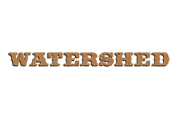 watershed client logo