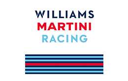 williams-f1 client logo